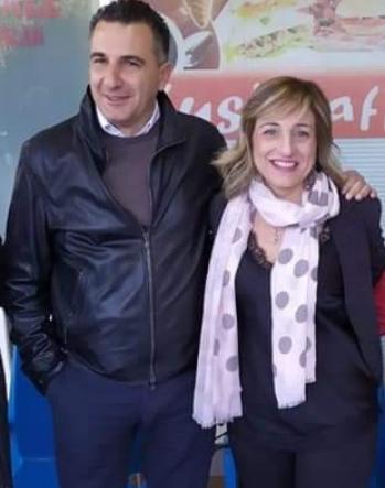 Serena Carrozzino è la voce IDM a Castrovillari - Sibarinet.it