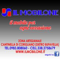 mobilone